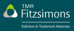 TMR Fitzsimonas
